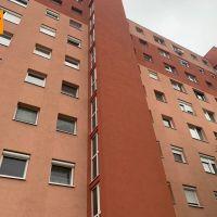 3 izbový byt, Dunajská Streda, 67 m², Čiastočná rekonštrukcia