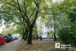 2 izbový byt - Pezinok - Fotografia 13