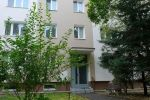 2 izbový byt - Pezinok - Fotografia 14