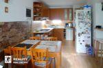 2 izbový byt - Pezinok - Fotografia 7