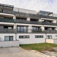 2 izbový byt, Prievidza, 52 m², Novostavba