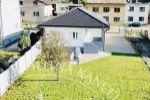 Rodinný dom - Beladice - Fotografia 7