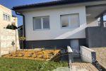 Rodinný dom - Beladice - Fotografia 8