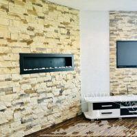 3 izbový byt, Zlaté Moravce, 67 m², Kompletná rekonštrukcia