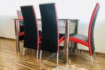 3 izbový byt - Zlaté Moravce - Fotografia 2