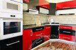 3 izbový byt - Zlaté Moravce - Fotografia 3