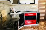 3 izbový byt - Zlaté Moravce - Fotografia 5