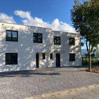 Rodinný dom, Bojnice, 120 m², Novostavba