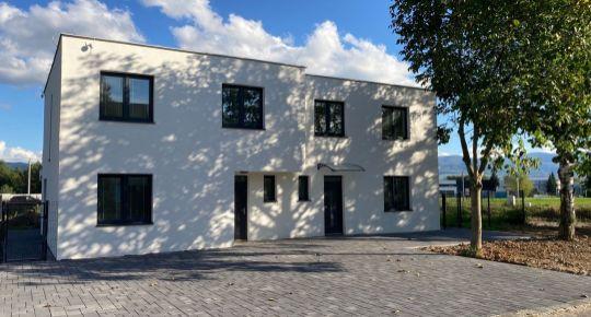 Prenájom v novostavbe rodinného domu v kúpeľnom meste Bojnice 70144