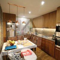 3 izbový byt, Komárno, 72 m², Kompletná rekonštrukcia