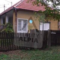 Rodinný dom, Bátorove Kosihy, 744 m², Pôvodný stav