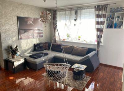 CORRIS: 3 izbový byt - terasa, parking, bazén, Rusovce