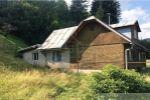 chata - Veľké Rovné - Fotografia 3