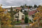 4 izbový byt - Stará Ľubovňa - Fotografia 15