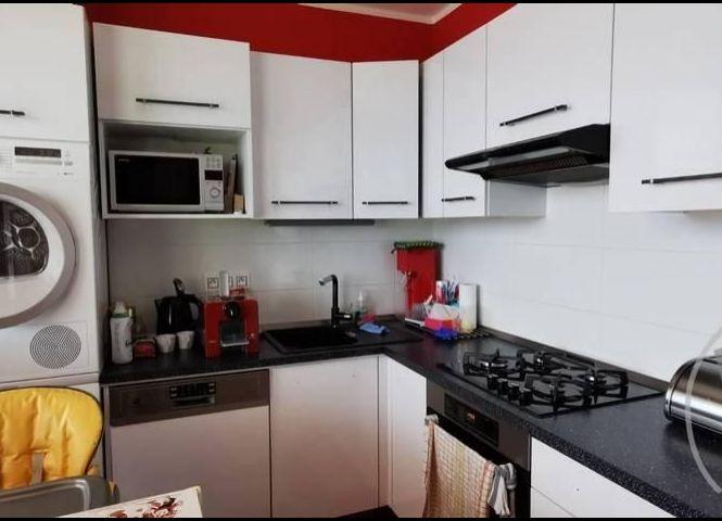 4 izbový byt - Stará Ľubovňa - Fotografia 1