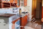 3 izbový byt - Nitra - Fotografia 7
