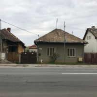 Rodinný dom, Lučenec, 113 m², Čiastočná rekonštrukcia