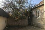 Rodinný dom - Nenince - Fotografia 3