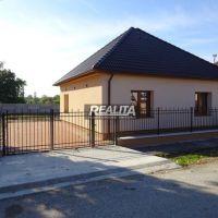 Rodinný dom, Nitra, 90 m², Kompletná rekonštrukcia
