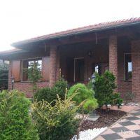 Rodinná vila, Rajecké Teplice, 330 m², Pôvodný stav