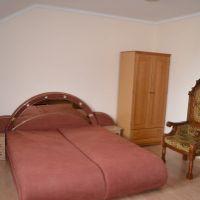 3 izbový byt, Žilina, 130 m², Pôvodný stav