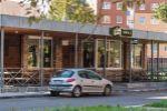 reštaurácia - Prievidza - Fotografia 9