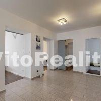3 izbový byt, Nitra, 93 m², Kompletná rekonštrukcia