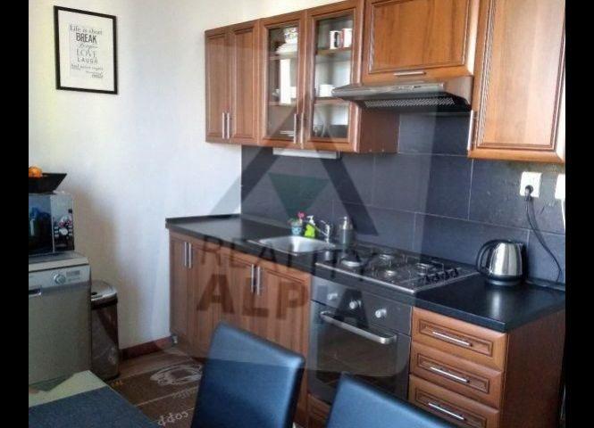 iný byt - Nové Zámky - Fotografia 1