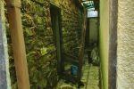 Rodinný dom - Trenčianske Teplice - Fotografia 14