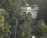 Rodinný dom Trenčianske Teplice pozemok 2432 m2