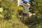 Rodinný dom - Trenčianske Teplice - Fotografia 27