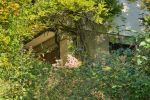 Rodinný dom - Trenčianske Teplice - Fotografia 29