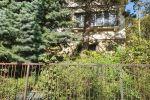 Rodinný dom - Trenčianske Teplice - Fotografia 30