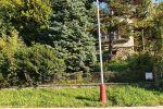 Rodinný dom - Trenčianske Teplice - Fotografia 32
