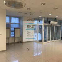Obchodné, Vrútky, 240 m², Kompletná rekonštrukcia
