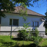 Rodinný dom, Modra, 120 m², Pôvodný stav