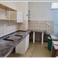 Reštauračné, Žilina, 25 m², Kompletná rekonštrukcia