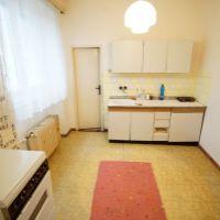 3 izbový byt, Martin, 96 m², Pôvodný stav