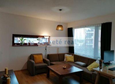 Areté real- Predaj pekného, rodinného 3.izb. bytu lokalita- Čierna Voda