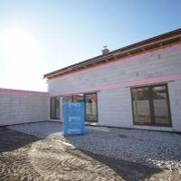 Rodinný dom, Martin, 110 m², Novostavba