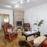 3 izbový byt, Ružomberok, 72 m², Kompletná rekonštrukcia