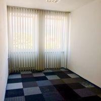 Kancelárie, Martin, 18 m², Kompletná rekonštrukcia