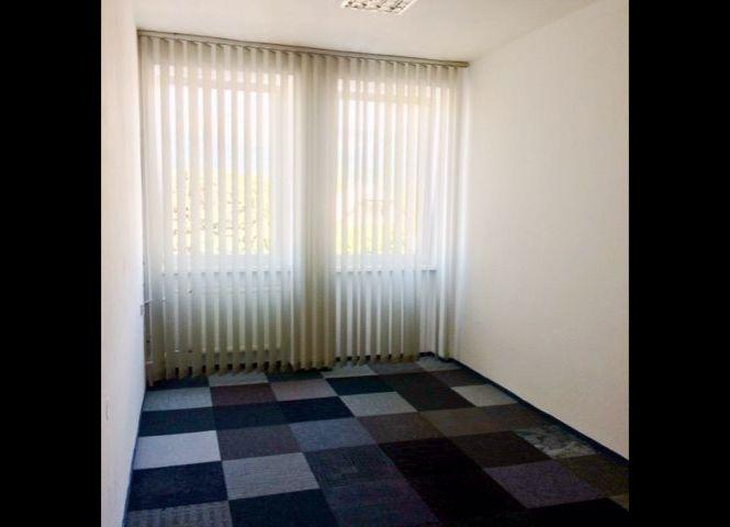 kancelárie - Martin - Fotografia 1