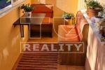 3 izbový byt - Martin - Fotografia 11