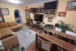 3 izbový byt - Martin - Fotografia 2
