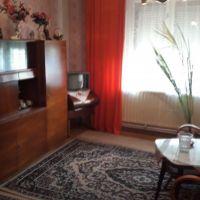 Rodinný dom, Rastislavice, 100 m², Pôvodný stav