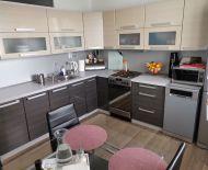 Predaj  3-izb. byt kompletne rekonštruovaný