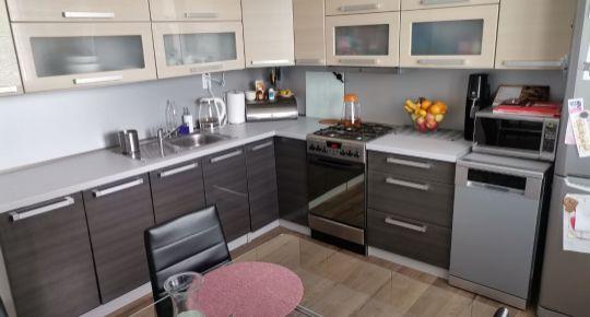 Predaj  3-izb. byt Adyho kompletne rekonštruovaný
