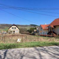Pre rodinné domy, Liptovská Teplá, 7946 m²