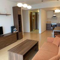 Apartmán, Donovaly, 1 m², Novostavba
